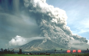 pyroclastic-flow-mayon-volcano